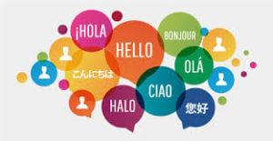site multilingue wpml