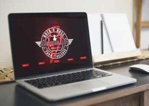 site web rock groupe musique
