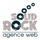 agence web solid rock